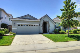 1274 Forebridge Lane, Lincoln, CA 95648