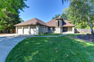 6965 Sandy Creek Ct, Granite Bay, CA 95746