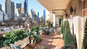 150209124559-joan-rivers-penthouse-terrace-780x439
